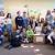 Umweltschule in Europa - Die Klasse 6a beschäftigt sich mit dem Überfluss an Konsumgütern